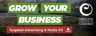 Download the Media Kit Today