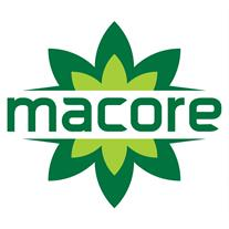 Macore Co. Inc.