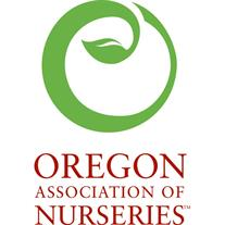 Member Details Oregon Ociation Of Nurseries