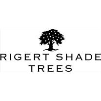 Rigert Shade Trees