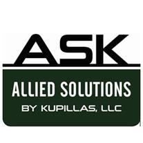 Allied Solutions by Kupillas LLC
