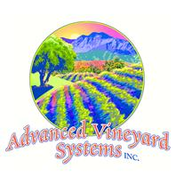 Advanced Vineyard Systems Inc.