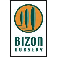 Bizon Nursery Co.