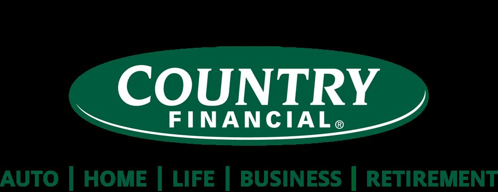 Image result for country financial
