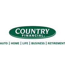 COUNTRY Financial (R)