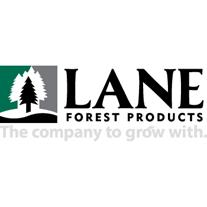 Lane Forest Products Inc Wholesale Nursery Supplies