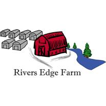 Rivers Edge Nursery