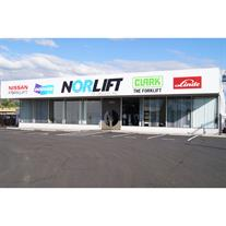Norlift of Oregon Inc.