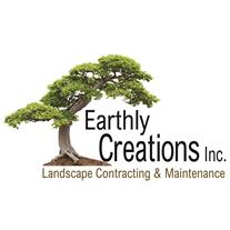 Earthly Creations Inc.