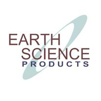 Earth Science Products