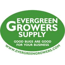 Evergreen Growers Supply Llc Whole Nursery Supplies