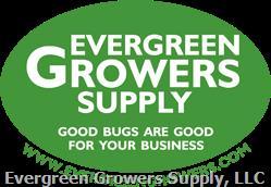 Evergreen Growers Supply LLC