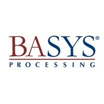 BASYS Processing