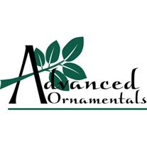 Advanced Ornamentals Inc.