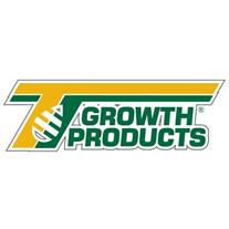 Growth Products Ltd.
