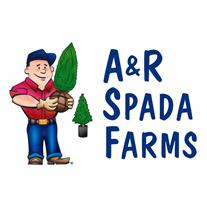 A & R Spada Farms LLC
