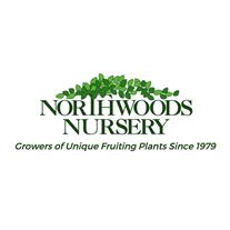 Northwoods Nursery Inc.