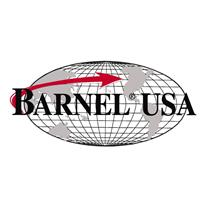Barnel International Inc.