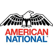 American National Insurance Companies