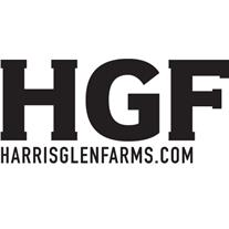 Harris Glen Farms, LLC