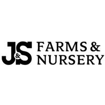 J & S Farms & Nursery LLC