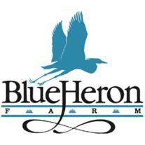 Blue Heron Farm