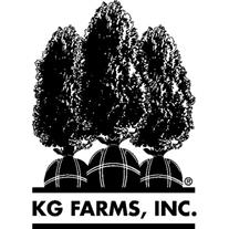 KG Farms Inc.