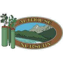 Althouse Nursery