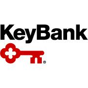 KeyBank NA Agribusiness