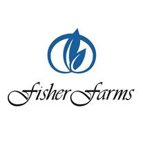 Gaston Nursery LLC dba Fisher Farms